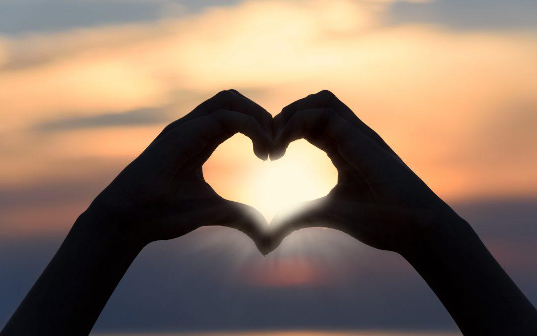 Crea in me un cuore puro