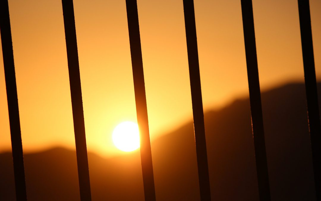 A novembre concerto in carcere