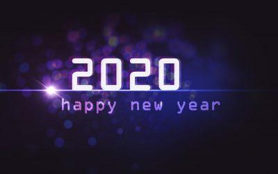 Ciao 2019