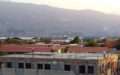 6 concerti per l'ospedale ad Haiti: il progetto avanza